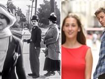 Các ca trùng hợp bí ẩn trong lịch sử: Từ những cái chết kỳ lạ ở đèo Dyatlov cho tới 'meme quốc dân' đi trước thời đại của Chaplin