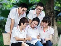 Trường đại học tiếp theo tại Hà Nội công bố điểm chuẩn, mức cao nhất là 20