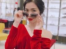 Thời trang Hòa Minzy: thay đổi xoành xoạch, hết bất ngờ này tới bất ngờ khác