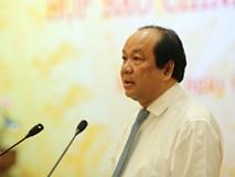 Thứ trưởng GD&ĐT: Sẽ khôi phục được điểm thi gốc ở Sơn La