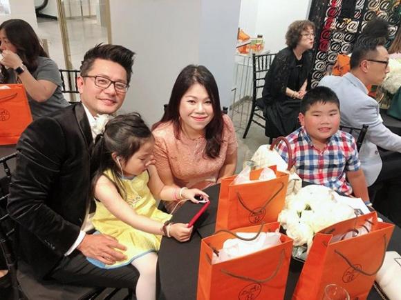 Cuộc sống của Jang Dong Gun Việt Nam sau khi lấy vợ đại gia hiện giờ ra sao?-4
