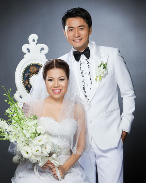 Cuộc sống của Jang Dong Gun Việt Nam sau khi lấy vợ đại gia hiện giờ ra sao?-1
