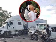 Đám cưới hoá đại tang: Thói quen chết người khi thuê xe dịch vụ