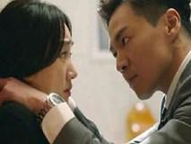 Ngược đời cảnh bồ muốn dứt tình liền bị chồng tìm mọi cách không buông tha