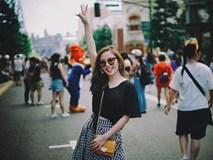 Phụ nữ sau chia tay nhất định phải mặc đẹp, cứ nhìn sao Việt là rõ!