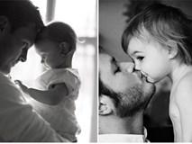 Khi sinh con gái thì mẹ... mất chồng
