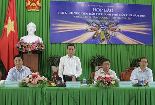 Vinamilk mở rộng đầu tư vào miền Tây Nam Bộ-1