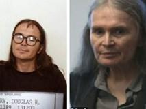 Kẻ sát nhân hàng loạt bị bắt sau 27 năm lẩn trốn: Sát hại 3 người rồi đi chuyển giới