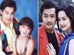 Lý Hùng: Đi chơi với Việt Trinh, Diễm Hương, tôi phải xin mẹ đến từng trăm ngàn một-4