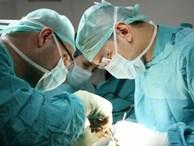 Kỳ lạ người phụ nữ đến bệnh viện để mổ đẻ mới phát hiện không hề mang thai