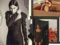 Chiếc váy Zara đang lăm le gây sốt: người thích rối rít, kẻ ghét cay ghét đắng