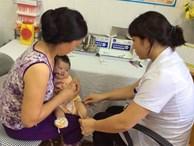 Tẩy chay tiêm chủng: Đừng để con cháu mình phải lãnh hậu quả