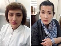 Kiều nữ chuyển giới và chiêu tâm sự khiến nhiều 'ông Tây' sập bẫy