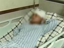 Con gái 6 tuổi bỗng bị co giật, cha mẹ tưởng chuột rút nhưng 12 năm sau mới