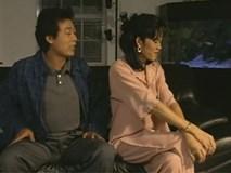 Clip hài của Hoài Linh và Vân Sơn gây 'bão' với màn khớp tiếng cực chuẩn
