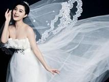 Lý Thần tuyên bố vẫn kết hôn với Phạm Băng Băng  vào ngày 8/8 tại Bali?