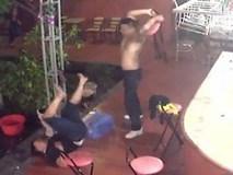 Hỗn chiến tại quán bar ở Kon Tum, 2 người chết