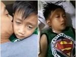 Vụ trẻ khóc đến co giật tím tái ở Hà Nội: Bác sĩ nhi chỉ rõ lý do trẻ khóc và cách dỗ-2