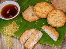 Điểm mặt 7 món chả độc đáo, gắn liền với bữa cơm hằng ngày của người Việt, món số 4 tỉnh nào cũng có