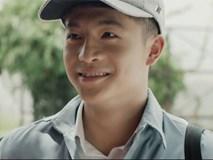 Sau 20 lần phẫu thuật mặt, Harry Lu chính thức quay lại với phim ảnh