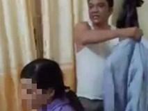Trưởng công an xã vào nhà nghỉ với vợ bạn thân bị cách chức