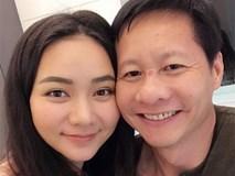 Chồng Phan Như Thảo - Đức An kể về quãng thời gian lập nghiệp cực khổ trước khi thành đại gia