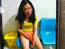 Con dâu đột ngột qua đời, hàng xóm nghi ngờ bố mẹ chồng bạo hành, bắt chồng báo cảnh sát