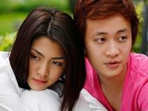 10 năm sau 'Bỗng dưng muốn khóc', Lương Mạnh Hải giờ ra sao?