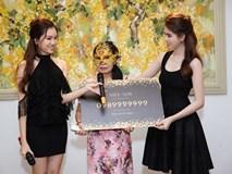 Choáng váng với những thương vụ mua SIM bạc tỷ của đại gia Việt