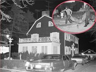 Thảm kịch con trai cả giết 6 mạng người nhà trong đêm biến Amityville trở thành ngôi nhà ma nổi tiếng nhất thế giới