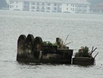Những cái chết kỳ lạ và ngôi mộ khổng lồ gây chấn động một thời ở Hải Dương-8