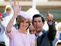 Hé lộ lý do Thái tử Charles 'lạnh nhạt' với Công nương Diana, luôn nhớ về người cũ dù không bằng vợ quá cố