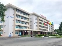 Giám đốc BV Sản-Nhi trả lời nghi vấn thai phụ mổ u nang tử vong