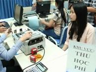 Học phí Đại học Bách khoa Hà Nội: Mức cao nhất lên đến 50 triệu đồng/năm học