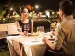 Bữa cơm tối lúc nửa đêm của anh chồng và lời sám hối muộn màng khiến nhiều người thức tỉnh-3