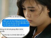 Chàng trai có hiếu nhất vịnh Bắc Bộ: Mẹ chồng có đặt điều nói xấu cũng vẫn bắt vợ phải xin lỗi và nhận sai