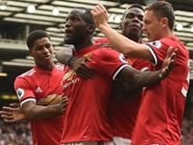 Đêm nay, Man Utd sẽ mở màn cho mùa giải Premier League 2018/19 đầy khốc liệt