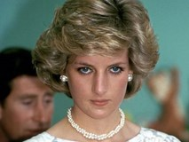 5 lần tự sát không thành của Công nương Diana, ngay cả khi đang mang thai và thái độ dửng dưng của Thái tử Charles