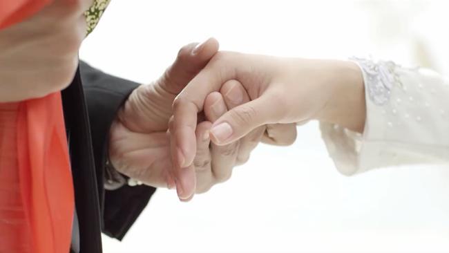Toàn bộ kết thúc Cả Một Đời Ân Oán: Người có tình rồi sẽ về bên nhau-1