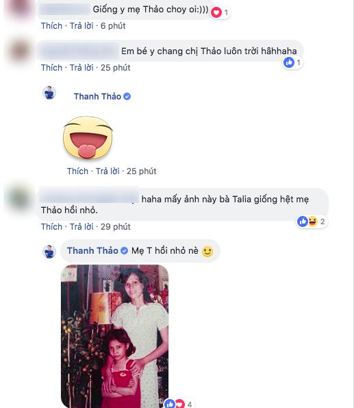 Khoảnh khắc Đan Trường đến thăm con gái Thanh Thảo, dân mạng tinh ý phát hiện ra điều đặc biệt!-4