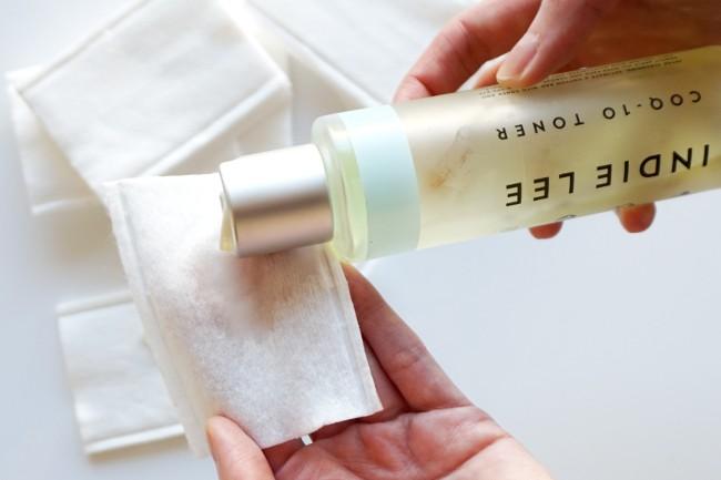 10 lọ toner được gợi ý hợp từng loại da từ da dầu, khô đến da mụn, hư tổn-10