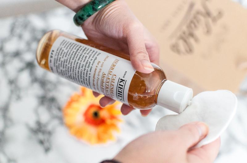 10 lọ toner được gợi ý hợp từng loại da từ da dầu, khô đến da mụn, hư tổn-13