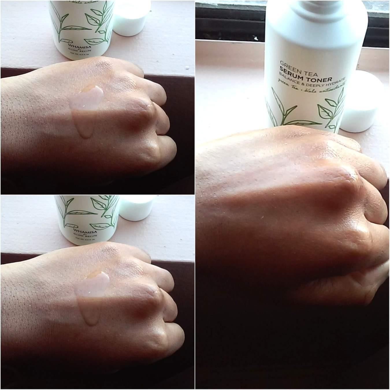 10 lọ toner được gợi ý hợp từng loại da từ da dầu, khô đến da mụn, hư tổn-12