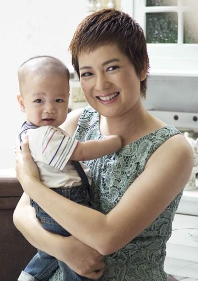 Sao Việt đối mặt với tin đồn quỵt tiền, xù nợ: Người phản kháng đến cùng, người im lặng làm ngơ-4