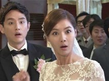Chồng bị vợ cũ sỉ nhục trong đám cưới, lời đáp trả của vợ mới khiến ai cũng nể phục