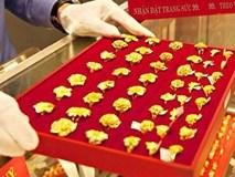 Lý giải vì sao 'tháng cô hồn' người Việt hay kiêng mua vàng?