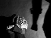 Bé gái bị cha cưỡng bức ít nhất 16 lần và sự thật khủng khiếp về người đàn ông có 2 đời vợ