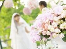 Sau 2 năm kết hôn, chồng 9X té ngửa phát hiện vợ đã 51 tuổi chứ không phải 30
