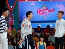 Mr Cần Trô - Mạc Văn Khoa đồng loạt bị Trấn Thành 'vạch mặt' trên sóng truyền hình