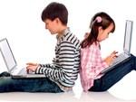 5 bí kíp bảo vệ con cái trên Internet phụ huynh Việt nên biết: Thế giới ảo nhưng nguy hiểm thật!-5